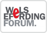Wels-Eferding Forum Logo