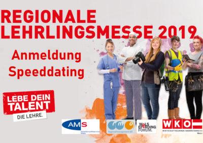 Kindberg dating - Persnliche partnervermittlung in lustenau