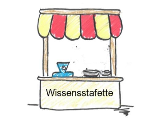 """Steuerungsgruppe """"Wissensmanagement für Gemeinden"""" in der Region Wels-Eferding"""